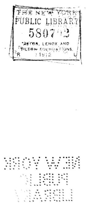 [ocr errors][ocr errors][ocr errors][ocr errors][ocr errors][ocr errors][ocr errors][ocr errors][graphic][graphic][graphic][graphic][graphic][graphic]