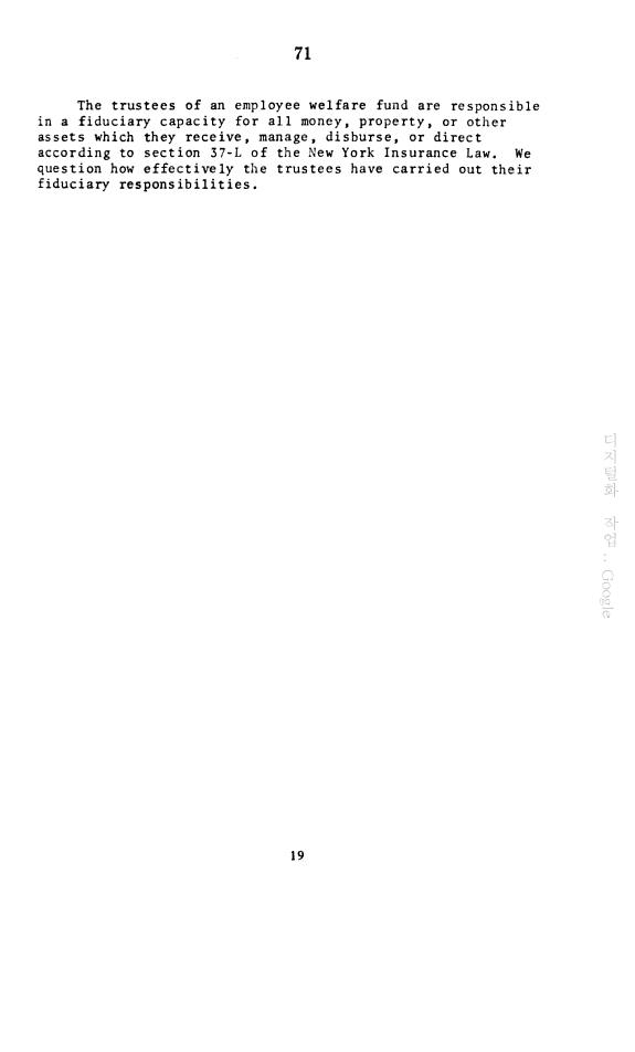 [ocr errors][ocr errors][ocr errors][ocr errors][merged small][ocr errors][merged small][merged small][merged small][merged small][ocr errors][merged small][merged small][merged small][merged small]