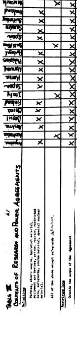 [merged small][merged small][merged small][ocr errors][merged small][merged small][merged small][merged small][merged small][merged small][merged small][merged small][merged small][ocr errors][merged small][merged small][merged small][ocr errors][merged small][merged small]