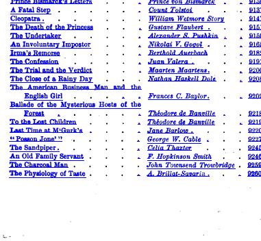 [ocr errors][merged small][merged small][merged small][merged small][ocr errors][ocr errors][ocr errors][ocr errors][merged small][merged small][merged small][ocr errors][merged small][merged small][merged small][ocr errors][ocr errors][merged small][ocr errors][ocr errors]