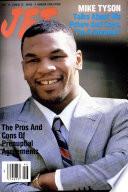 1988년 11월 14일