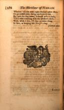 186 페이지