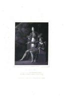 190 페이지