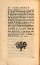 16 페이지
