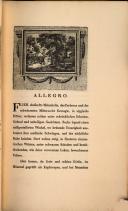 7 페이지