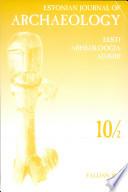 2006 - Vol. 10,No. 2