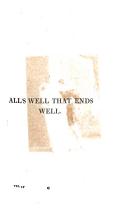 97 페이지