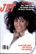1989년 6월 26일