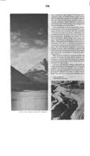 798 페이지
