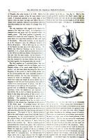 90 페이지