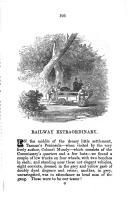 193 페이지