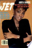 1986년 10월 20일