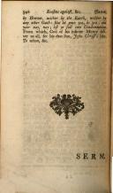 340 페이지