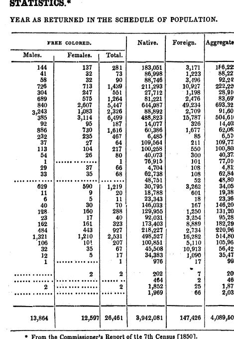 [merged small][merged small][merged small][ocr errors][ocr errors][merged small][merged small][ocr errors][ocr errors][merged small][merged small][merged small][ocr errors][merged small][ocr errors][merged small][ocr errors][ocr errors][merged small][ocr errors][ocr errors]