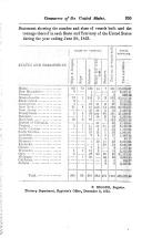 355 페이지