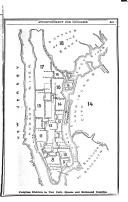 343 페이지