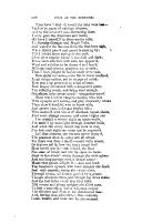 448 페이지
