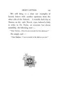 235 페이지