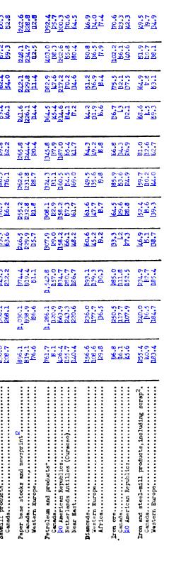 [merged small][merged small][merged small][merged small][merged small][merged small][merged small][merged small][merged small][merged small][merged small][ocr errors][ocr errors][ocr errors][ocr errors][ocr errors][ocr errors][ocr errors][ocr errors][ocr errors][merged small][ocr errors][ocr errors][ocr errors][merged small][merged small][merged small][merged small][merged small][merged small][merged small][merged small][merged small][ocr errors][merged small][ocr errors][merged small][merged small][ocr errors][ocr errors][merged small][ocr errors][ocr errors][ocr errors][ocr errors][merged small][ocr errors][merged small][merged small][merged small][merged small][merged small][merged small][merged small][merged small][merged small][merged small][merged small][merged small][merged small][merged small][merged small][ocr errors][ocr errors][ocr errors][ocr errors][ocr errors][ocr errors][ocr errors][ocr errors][merged small][ocr errors][merged small][merged small][merged small][ocr errors][ocr errors][ocr errors][ocr errors][merged small][ocr errors][merged small][merged small][merged small][ocr errors][merged small][merged small][merged small][merged small][merged small][merged small][merged small][merged small][merged small][merged small][merged small][merged small][merged small][merged small][merged small][merged small][merged small][merged small][ocr errors][ocr errors][ocr errors][ocr errors][ocr errors][ocr errors][ocr errors][ocr errors]