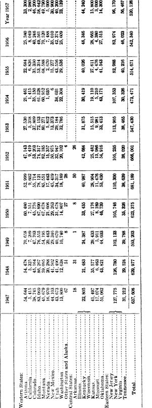[merged small][merged small][merged small][merged small][merged small][merged small][merged small][merged small][merged small][merged small][merged small][ocr errors][merged small][ocr errors][ocr errors][ocr errors][ocr errors][ocr errors][merged small][ocr errors][ocr errors][ocr errors][ocr errors][merged small][ocr errors][merged small][merged small][merged small][merged small][merged small][ocr errors][ocr errors][merged small][ocr errors][merged small][ocr errors][ocr errors][ocr errors][merged small][ocr errors][ocr errors][merged small][merged small][ocr errors][merged small][ocr errors][merged small][ocr errors][ocr errors][ocr errors][merged small][ocr errors][ocr errors][merged small][ocr errors][ocr errors][ocr errors][ocr errors][ocr errors][ocr errors][merged small][merged small][ocr errors][merged small][ocr errors][merged small][merged small][merged small][merged small][ocr errors][ocr errors][ocr errors][ocr errors][ocr errors][ocr errors][merged small][ocr errors][merged small][merged small]
