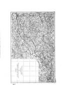 1798 페이지