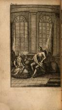 132 페이지