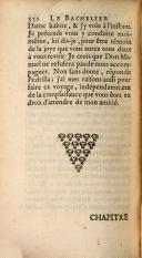 352 페이지