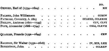 [merged small][ocr errors][merged small][merged small][merged small][merged small][merged small][merged small][merged small][ocr errors][ocr errors][merged small][merged small][merged small][merged small][merged small][merged small][merged small][merged small][merged small][merged small][merged small][merged small][ocr errors][merged small][ocr errors][merged small][merged small][merged small][merged small][merged small][ocr errors][merged small][merged small][merged small][merged small][merged small][merged small][ocr errors]