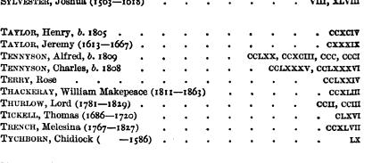 [ocr errors][merged small][ocr errors][ocr errors][merged small][ocr errors][merged small][merged small][ocr errors]