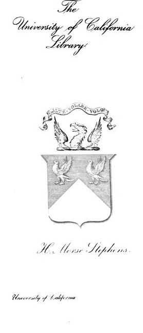 [ocr errors][merged small][graphic][merged small][merged small]