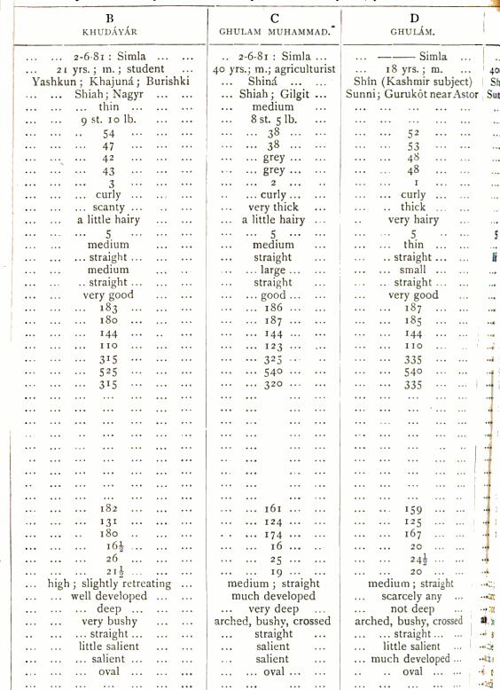 [merged small][merged small][merged small][merged small][merged small][merged small][merged small][merged small][merged small][merged small][merged small][merged small][merged small][merged small][ocr errors][merged small][merged small][merged small][ocr errors][merged small][merged small][merged small][merged small][merged small][merged small][merged small][merged small][ocr errors][merged small][merged small]