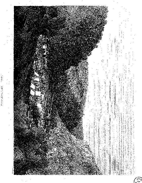 [graphic][merged small][ocr errors][ocr errors][ocr errors][ocr errors][ocr errors][ocr errors][subsumed][ocr errors][subsumed][ocr errors][ocr errors][subsumed][ocr errors][ocr errors][ocr errors][ocr errors][ocr errors][subsumed][ocr errors][ocr errors][ocr errors][ocr errors][ocr errors][ocr errors][ocr errors][subsumed][ocr errors][ocr errors][subsumed][ocr errors][subsumed][subsumed][subsumed][subsumed][subsumed][subsumed][subsumed][ocr errors][subsumed][ocr errors][ocr errors][ocr errors][ocr errors][subsumed][ocr errors][ocr errors][ocr errors][subsumed][subsumed][subsumed][subsumed][subsumed][ocr errors][ocr errors][ocr errors][ocr errors][subsumed][subsumed][subsumed][subsumed][ocr errors][ocr errors][ocr errors][ocr errors][ocr errors][ocr errors][ocr errors][ocr errors][ocr errors][ocr errors][ocr errors][ocr errors][subsumed][subsumed][ocr errors][subsumed][subsumed][ocr errors][ocr errors][subsumed][ocr errors][subsumed][subsumed][ocr errors][ocr errors][ocr errors][ocr errors][ocr errors][subsumed][ocr errors][subsumed][subsumed][subsumed][subsumed][ocr errors][ocr errors][subsumed][subsumed][subsumed][ocr errors][ocr errors][ocr errors][ocr errors][ocr errors][subsumed][subsumed][subsumed][subsumed][subsumed][subsumed][subsumed][subsumed][ocr errors][ocr errors][ocr errors][ocr errors][ocr errors][subsumed][subsumed][subsumed][ocr errors][subsumed][ocr errors][ocr errors][ocr errors][ocr errors][ocr errors][ocr errors][ocr errors][ocr errors][ocr errors][ocr errors][ocr errors][ocr errors][ocr errors][ocr errors][ocr errors][subsumed][ocr errors][subsumed][ocr errors][subsumed][ocr errors][ocr errors][ocr errors][ocr errors][subsumed][subsumed][ocr errors][ocr errors][ocr errors][ocr errors][ocr errors][ocr errors][ocr errors][ocr errors][ocr errors][subsumed][ocr errors][subsumed][ocr errors][subsumed][ocr errors][subsumed][ocr errors][ocr errors][ocr errors][subsumed][ocr errors][ocr errors][ocr errors][ocr errors][subsumed][subsumed][ocr errors][oc