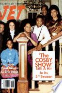 1988년 11월 28일