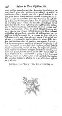 396 페이지