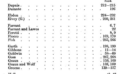 [merged small][merged small][merged small][merged small][merged small][merged small][merged small][merged small][merged small][merged small][merged small][merged small][merged small][ocr errors][ocr errors][merged small][merged small][merged small][merged small][merged small][merged small][ocr errors][ocr errors][ocr errors][ocr errors][merged small][merged small][ocr errors][ocr errors][ocr errors][ocr errors][ocr errors][ocr errors][merged small][ocr errors][ocr errors][merged small][ocr errors][merged small][merged small][merged small][ocr errors][merged small][ocr errors][ocr errors][ocr errors]