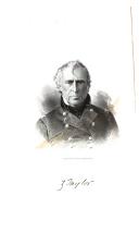 1822 페이지