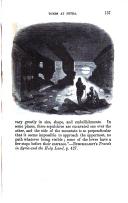 137 페이지