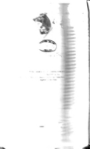 55 페이지