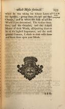 157 페이지