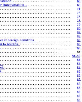 [merged small][ocr errors][merged small][merged small][merged small][merged small][merged small][merged small][merged small][merged small][merged small][merged small][merged small][merged small][merged small][merged small][merged small][merged small][ocr errors]