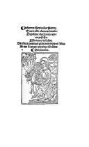 123 페이지