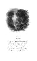 35 페이지