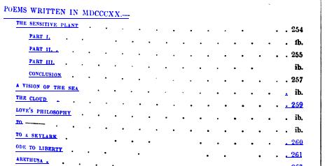 [merged small][merged small][merged small][merged small][ocr errors][ocr errors][merged small][merged small][merged small][merged small][merged small][merged small][merged small][merged small][merged small][merged small][merged small][merged small][merged small][ocr errors][merged small][merged small][merged small][merged small][merged small][merged small][merged small]