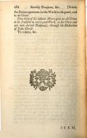 286 페이지