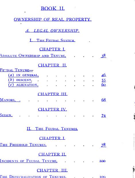 [merged small][merged small][merged small][merged small][merged small][merged small][merged small][merged small][merged small][merged small][merged small][merged small][merged small][merged small][merged small][merged small][merged small][merged small][merged small][ocr errors][merged small][merged small][ocr errors][merged small][merged small]