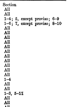 [merged small][ocr errors][merged small][ocr errors][ocr errors][merged small][merged small][merged small][merged small][merged small][merged small][merged small]