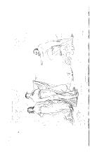 18 페이지