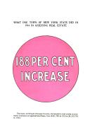 536 페이지