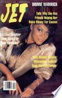 1986년 3월 24일