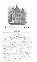 181 페이지